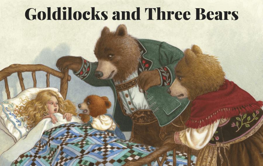 русские сказки для изучения английского 17