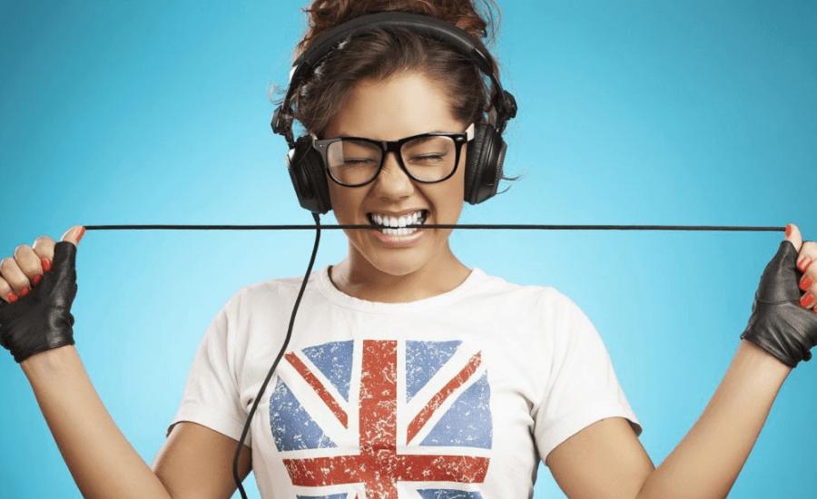 Скороговорки при обучении английскому языку 13