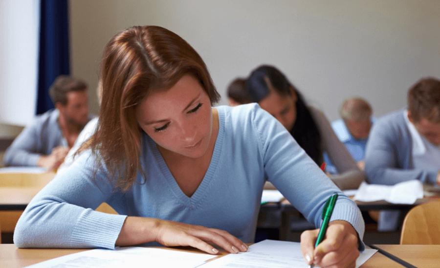 аудирование ЕГЭ английский язык 12